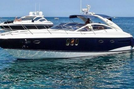 Absolute 45 for sale in Greece for €170,000 (£152,551)