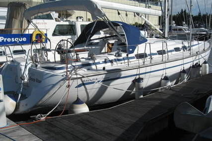 Bavaria Yachts 46 Cruiser for sale in United Kingdom for £119,000