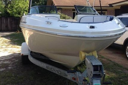 Sea Ray 185 Sport for sale in United States of America for $17,000 (£13,684)