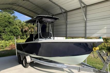 Mako 22CC for sale in United States of America for $12,999 (£10,373)