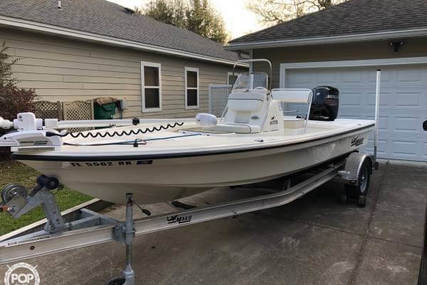 Mako 18 LTS for sale in United States of America for $22,750 (£17,494)