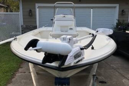 Mako 18 LTS for sale in United States of America for $22,750 (£17,977)