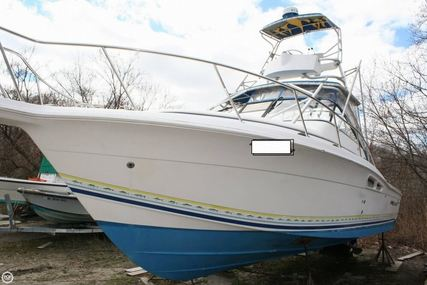 Pro-Line ESF 3310 Sportfish for sale in United States of America for $50,000 (£38,801)