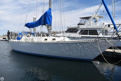 Capital Yachts NEWPORT 41S for sale in United States of America for $24,900 (£19,727)