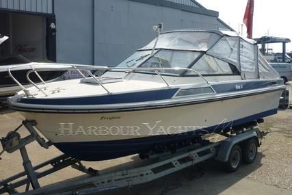 Windy 23FC for sale in United Kingdom for £19,950