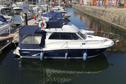 Beneteau Antares 9 for sale in United Kingdom for £57,500