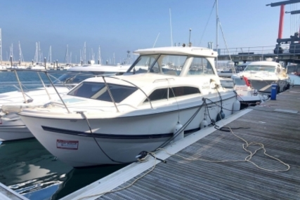 Bayliner Discovery 246 for sale in Ireland for €28,950 (£25,007)