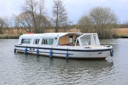 Alpha Craft 32 for sale in United Kingdom for £29,950