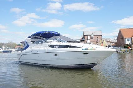 Bayliner Ciera 3055 Sunbridge for sale in United Kingdom for £49,950