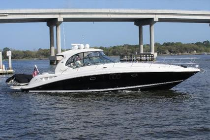 Sea Ray 44 Sundancer for sale in United States of America for $299,000 (£230,071)