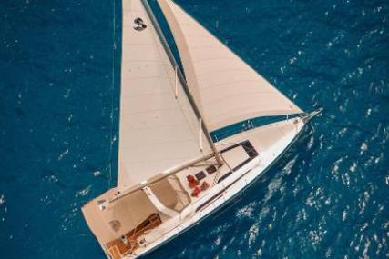 Beneteau Oceanis 461 for sale in United States of America for $498,434 (£407,617)