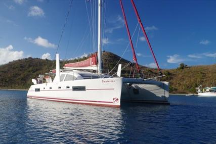 Catana 50 for sale in  for $620,000 (£481,135)