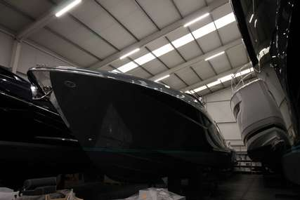 Riva mare 38 #19 for sale in Netherlands for €985,000 (£852,666)