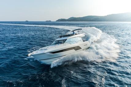 Prestige Yachts 590 for sale in Netherlands for €1,232,527 (£1,065,334)