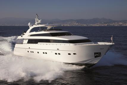 Sanlorenzo SL88 #433 for sale in Netherlands for €1,700,000 (£1,471,148)
