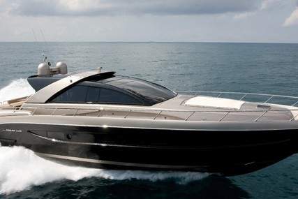Riva 68 Ego Super for sale in Netherlands for €2,450,000 (£2,117,655)