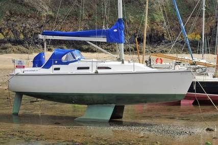Hunter Channel 31 for sale in United Kingdom for £62,950