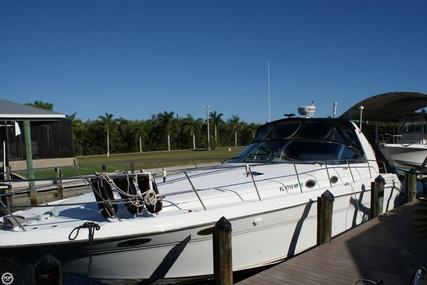 Sea Ray Sundancer 370 for sale in United States of America for $99,999 (£76,894)