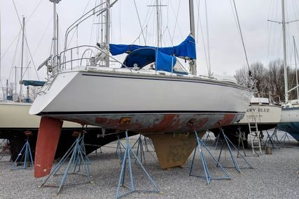 Hunter 40-1 (Legend) for sale in United States of America for 25,500 $ (20,125 £)