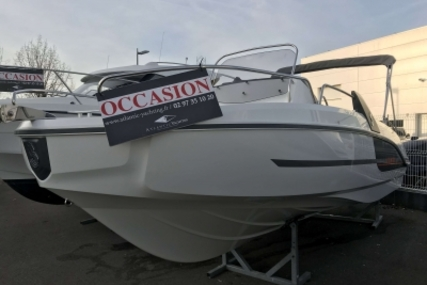 Beneteau Flyer 6.6 Spacedeck for sale in France for €34,900 (£31,373)
