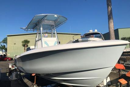 Contender 24 Sport for sale in United States of America for P.O.A. (P.O.A.)