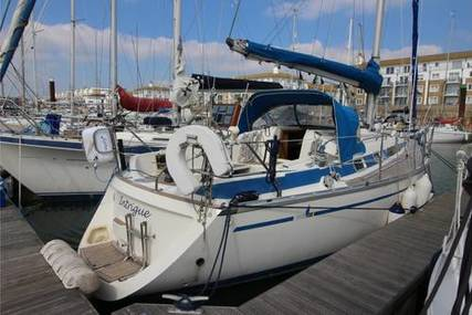 Bavaria Yachts 300 for sale in United Kingdom for £29,950
