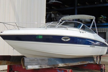 Stingray 225CR for sale in United States of America for $28,900 (£22,427)