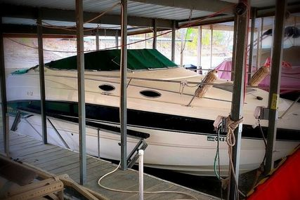 Chaparral 240 Signature for sale in United States of America for $12,500 (£10,106)