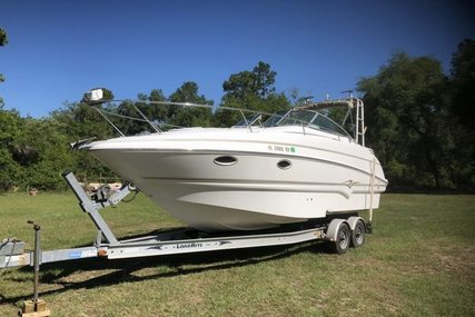 Larson Cabrio 274 for sale in United States of America for $28,000 (£21,531)