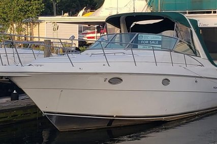 Monterey 322 CR for sale in United States of America for $26,750 (£21,788)