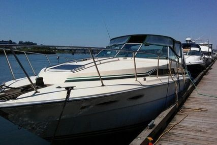Sea Ray 340 Sundancer for sale in United States of America for $26,250 (£21,090)