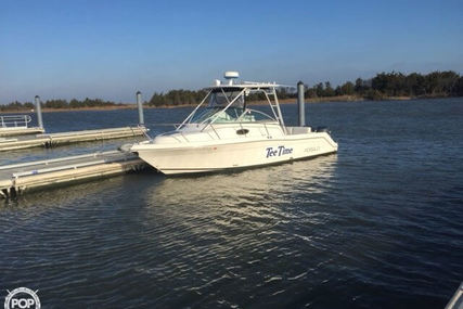 Robalo R265 for sale in United States of America for $41,900 (£32,515)