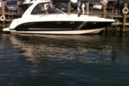 Chaparral 350 Signature for sale in United States of America for $125,500 (£103,399)