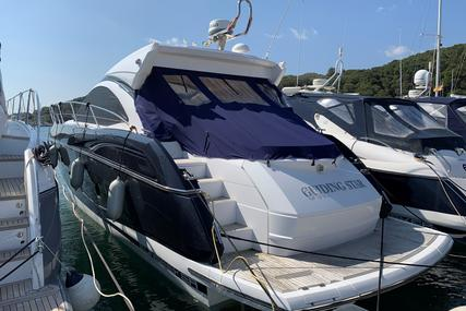 Sunseeker Portofino 48 for sale in Spain for €459,995 (£397,596)