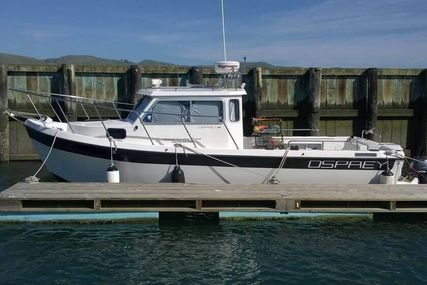 Osprey 24 for sale in United States of America for $57,800 (£44,854)