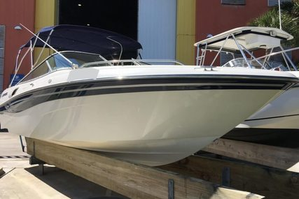 Four Winns Horizon 230 for sale in United States of America for $12,500 (£10,023)