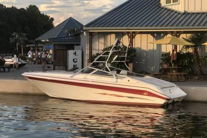 Sea Ray Pachanga 27 for sale in United States of America for $19,750 (£15,535)