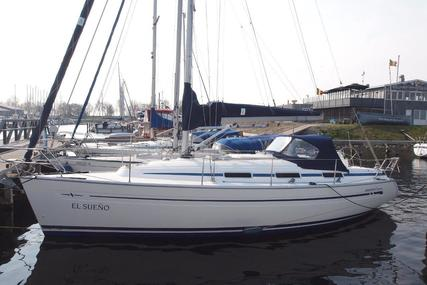 Bavaria Yachts 32 for sale in Netherlands for €46,500 (£40,761)