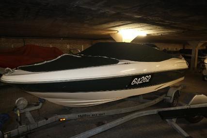 Bayliner 1850 LS for sale in United Kingdom for £6,950