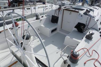 Farr 395 for sale in United States of America for $119,000 (£98,253)