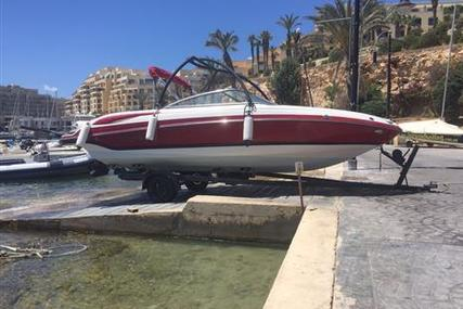 Bryant Bowrider 41 for sale in Malta for €19,500 (£16,844)