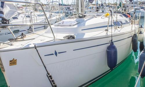 Image of Bavaria Yachts 36 Cruiser for sale in Spain for €69,995 (£61,462) Torrevieja, , Spain