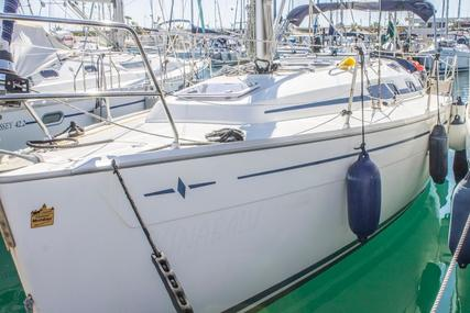 Bavaria Yachts 34 Cruiser for sale in Spain for €69,995 (£62,921)