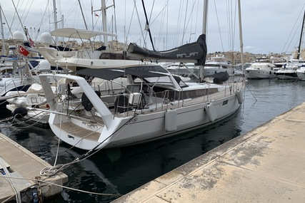 Beneteau Sense 55 for sale in  for €515,000 (£445,409)