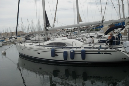 Bavaria Yachts Vision 50 for sale in France for €200,000 (£178,865)