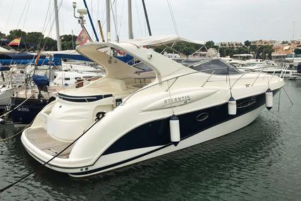 Gobbi 42 Atlantis for sale in France for €150,000 (£132,473)