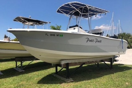 Sea Ray Laguna for sale in United States of America for $24,995 (£19,661)