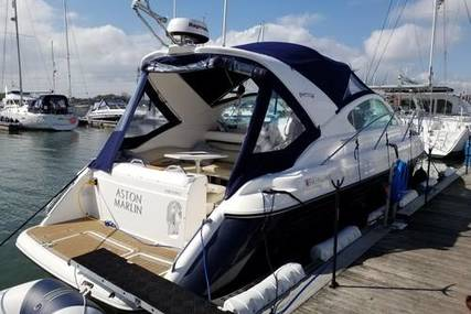 Fairline Targa 34 for sale in United Kingdom for £84,995