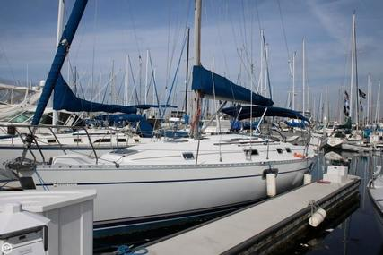 Beneteau Oceanis for sale in United States of America for $54,500 (£43,013)
