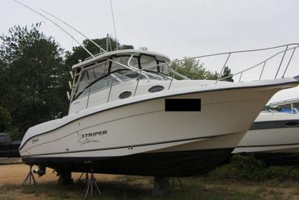 Seaswirl 2901 WA STRIPER for sale in United States of America for $54,900 (£42,298)